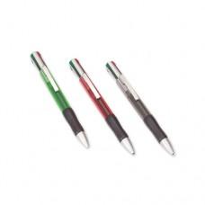 Στυλό Crip Με 4 Μελάνια