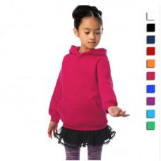 Διαφημιστικό φούτερ παιδικό B&C