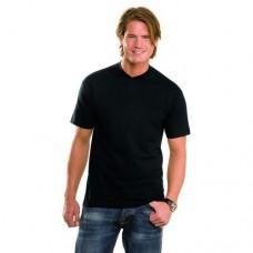 Διαφημιστική Μπλούζα Κοντομάνικη